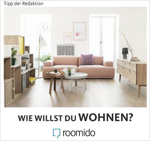 der balkon sichtschutz sch ner wohnen. Black Bedroom Furniture Sets. Home Design Ideas