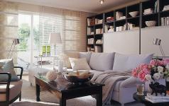 schrank und schr nke sch ner wohnen. Black Bedroom Furniture Sets. Home Design Ideas