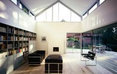 schlo macher jungk schwinkenrade sch ner wohnen. Black Bedroom Furniture Sets. Home Design Ideas