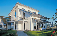 haus 417 7 schw rerhaus fellbach fertigh user. Black Bedroom Furniture Sets. Home Design Ideas