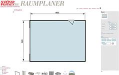 3d raumplaner sch ner wohnen for 3d raumplaner mac