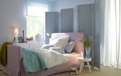 Einrichtungsbeispiele schlafzimmer decoraiton for Einrichtungsbeispiele kleines zimmer