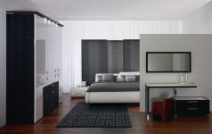moebel joop. Black Bedroom Furniture Sets. Home Design Ideas