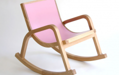 schaukelstuhl kids rock von sch ner wohnen. Black Bedroom Furniture Sets. Home Design Ideas
