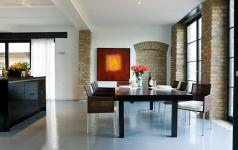 renovieren sch ner wohnen. Black Bedroom Furniture Sets. Home Design Ideas
