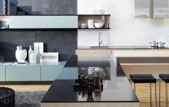poggenpohl k chen hamburg. Black Bedroom Furniture Sets. Home Design Ideas