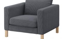 polsterm bel karlstad von ikea mit neuem bezug. Black Bedroom Furniture Sets. Home Design Ideas