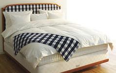 bett h stens 2000t ii wird aufgem belt sch ner wohnen. Black Bedroom Furniture Sets. Home Design Ideas