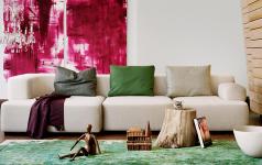 einrichten und ergonomisch sitzen im b ro zu hause und unterwegs pictures to pin on pinterest. Black Bedroom Furniture Sets. Home Design Ideas