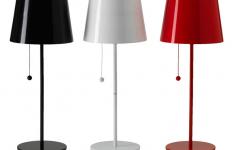 solar tischleuchte ikea solig glas pendelleuchte modern. Black Bedroom Furniture Sets. Home Design Ideas
