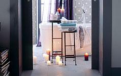 estrich verlegen versiegeln schleifen ein ratgeber sch ner wohnen. Black Bedroom Furniture Sets. Home Design Ideas