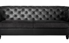 sofa isabeau bei domicil schoener wohnen
