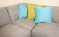 vorteile. Black Bedroom Furniture Sets. Home Design Ideas