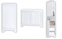 badezimmer einrichtung bei tchibo sch ner wohnen. Black Bedroom Furniture Sets. Home Design Ideas