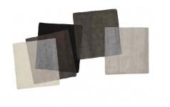 teppich intersections bei ligne roset sch ner wohnen. Black Bedroom Furniture Sets. Home Design Ideas