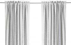 Ikea Gardine gardine vilmie ikea passt immer schöner wohnen