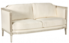 sofa klarissa mag klassizismus sch ner wohnen. Black Bedroom Furniture Sets. Home Design Ideas