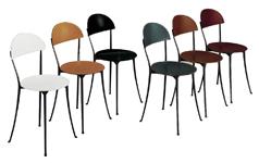 italienisches design design sch ner wohnen. Black Bedroom Furniture Sets. Home Design Ideas
