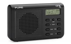 radio von pure zu einem erschwinglichen preis sch ner wohnen. Black Bedroom Furniture Sets. Home Design Ideas