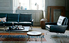wohntipps sch ner wohnen. Black Bedroom Furniture Sets. Home Design Ideas