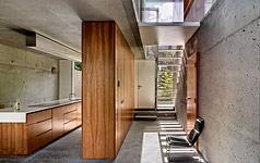 grundrisse sch ner wohnen. Black Bedroom Furniture Sets. Home Design Ideas
