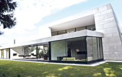 l hle neubauer augsburg sch ner wohnen. Black Bedroom Furniture Sets. Home Design Ideas