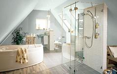 so funktioniert der sch ner wohnen farbdesigner sch ner wohnen. Black Bedroom Furniture Sets. Home Design Ideas