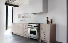 k che sch ner wohnen. Black Bedroom Furniture Sets. Home Design Ideas
