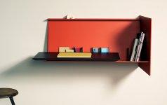 einrichten wohnen mit farbe m bel und aktuelles design f r zu hause sch ner wohnen. Black Bedroom Furniture Sets. Home Design Ideas