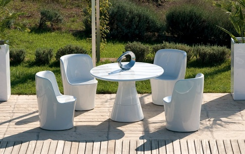 ikea k che outdoor. Black Bedroom Furniture Sets. Home Design Ideas