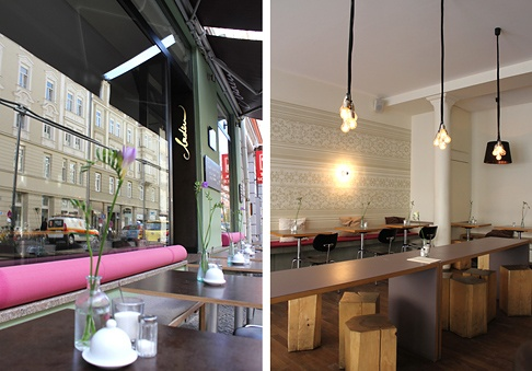 11 fragen an julia vom blog ein st ck vom gl ck sch ner wohnen. Black Bedroom Furniture Sets. Home Design Ideas