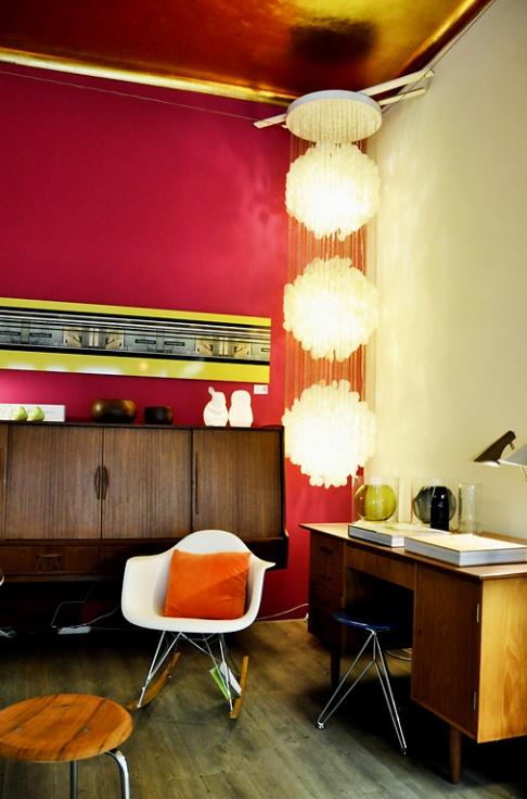 andreas 1 berlin tipp sch nhauser sch ner wohnen. Black Bedroom Furniture Sets. Home Design Ideas