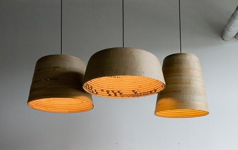 recycling designpreis im stilwerk berlin sch ner wohnen. Black Bedroom Furniture Sets. Home Design Ideas