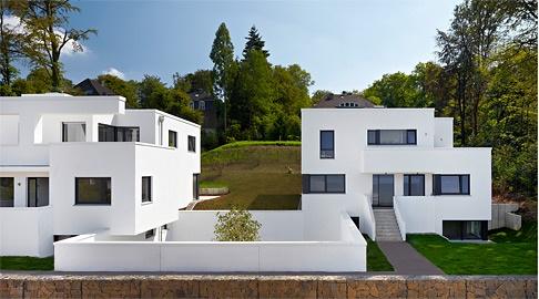Sabo Architekten tag der architektur 2012 schöner wohnen
