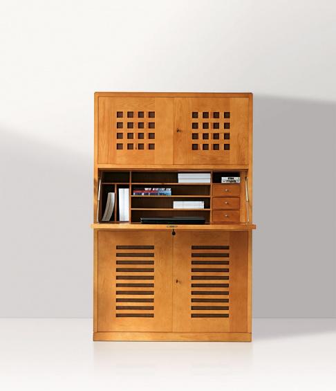 marktex sch ner wohnen. Black Bedroom Furniture Sets. Home Design Ideas