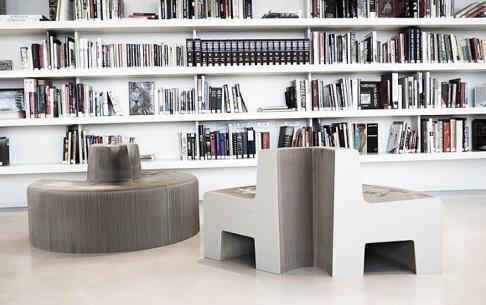 sofa flexible love jetzt auch in wei sch ner wohnen. Black Bedroom Furniture Sets. Home Design Ideas