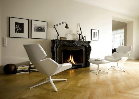 sessel sessel sch ner wohnen. Black Bedroom Furniture Sets. Home Design Ideas