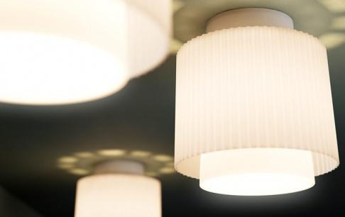 deckenlampe k che ikea. Black Bedroom Furniture Sets. Home Design Ideas