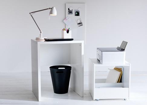 k che eiche grau. Black Bedroom Furniture Sets. Home Design Ideas