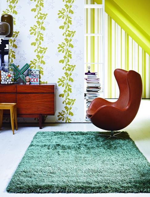 sch ner wohnen kollektion wohntrends 2013 sch ner wohnen. Black Bedroom Furniture Sets. Home Design Ideas