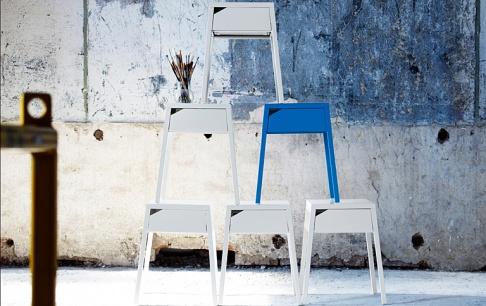 beistelltisch selje bei ikea news sch ner wohnen. Black Bedroom Furniture Sets. Home Design Ideas