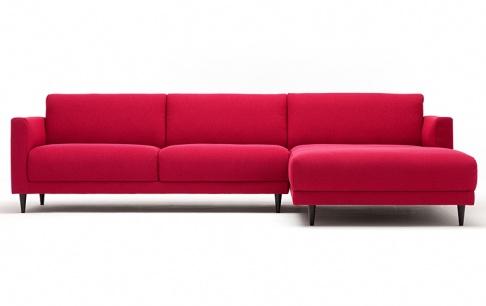 freistil rolf benz mit sofa 141 sch ner wohnen. Black Bedroom Furniture Sets. Home Design Ideas