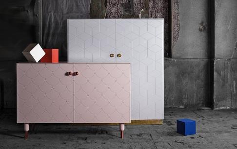 frischzellenkur f r ikea m bel sch ner wohnen. Black Bedroom Furniture Sets. Home Design Ideas