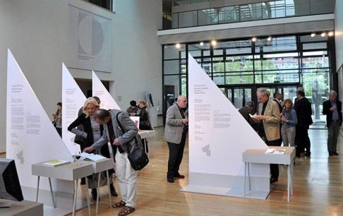 berlin zeigt gewinner des designpreises rheinland pfalz. Black Bedroom Furniture Sets. Home Design Ideas