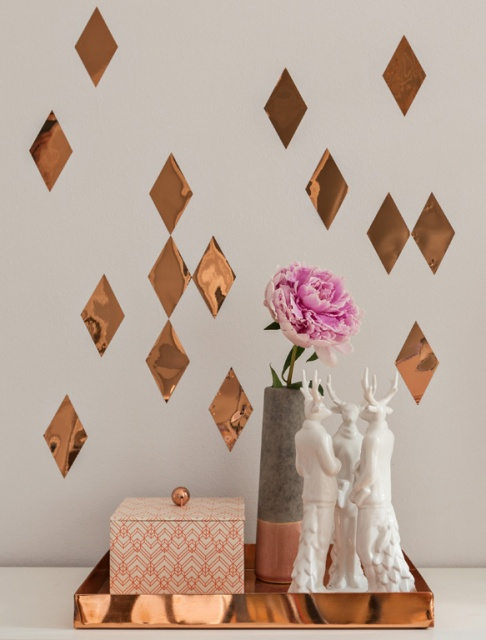 stefanie wand bilder news infos aus dem web. Black Bedroom Furniture Sets. Home Design Ideas