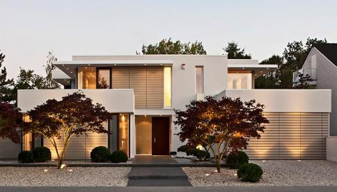eichelkamp rebbelmund architekten essen sch ner wohnen. Black Bedroom Furniture Sets. Home Design Ideas