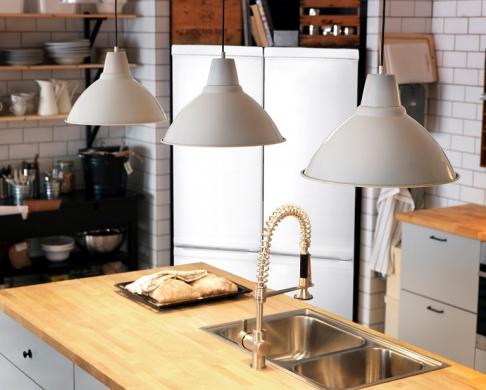 Quarzstein Ikea Free Design Ikea Kche Mit Er Entdecke line Und