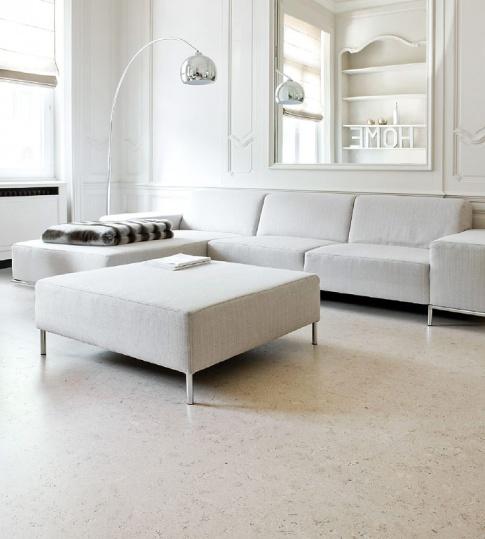 vom kork zum korkboden sch ner wohnen. Black Bedroom Furniture Sets. Home Design Ideas