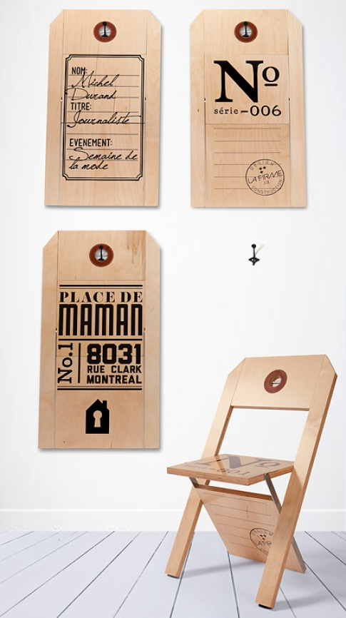 klappstuhl vom camping bis zum designstuhl sch ner. Black Bedroom Furniture Sets. Home Design Ideas