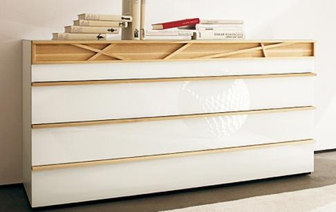 schuhschrank von schmal bis h ngend sch ner wohnen. Black Bedroom Furniture Sets. Home Design Ideas